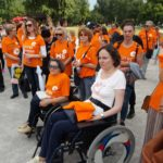 MS-walk,-Bundek-Zagreb