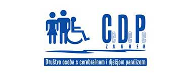 CeDePe Zagreb_featured