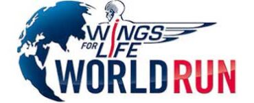 Wings for life world run_featured